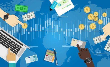 Điểm giống và khác nhau của ba ngành Kinh tế, Tài chính và Quản trị kinh doanh