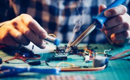 Bài toán nhân lực ngành Công nghệ Kỹ thuật điện điện tử