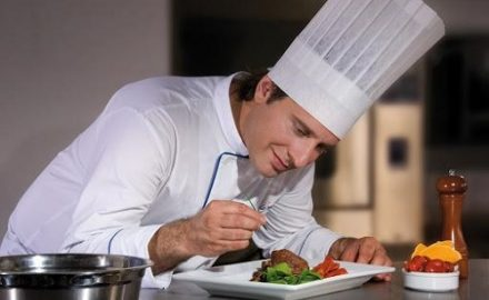 10 câu hỏi phỏng vấn đầu bếp thường gặp