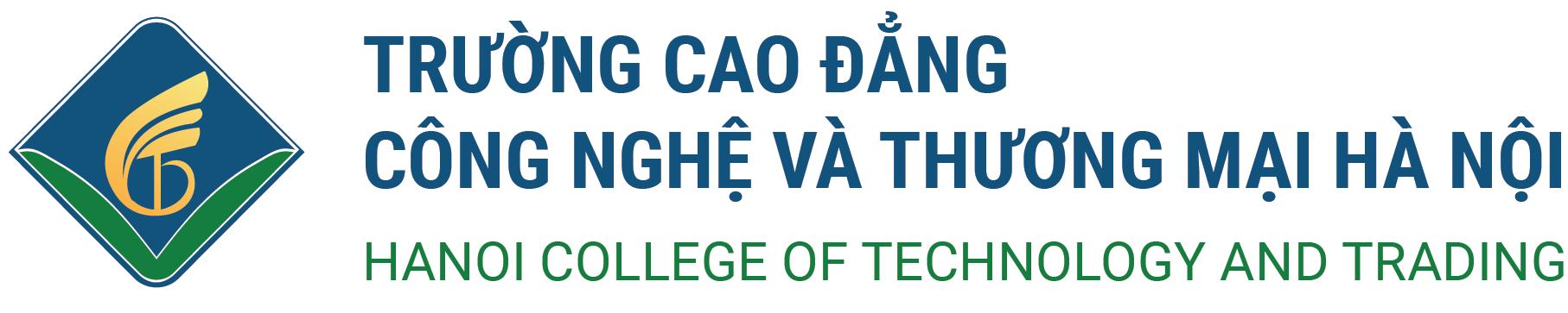 Cao đẳng Công nghệ và Thương mại Hà Nội