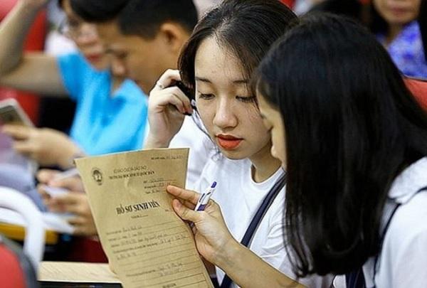 Trường xét học bạ ngành dược 2021 chất lượng